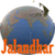 Jalandhar app for free