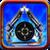 Gun Shooter  icon