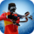Guess The Biathlete icon