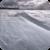 Winter Storm Live Wallpaper icon