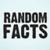 Random Facts 240x400 icon