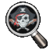 Hidden Objects: Pirate Treasure icon