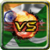 India vs Pakistan J2ME icon