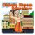 Chhota Bheem Adventure app for free