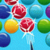 Smarty Bubbles icon