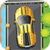 Real Speed Chase icon