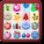 Onet Christmas Social icon