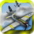 Fly Airplane Warfare app for free