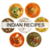 Indian recipes food app for free