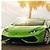 Car Racing 3D 2016 app for free