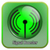 Wifi Signal Hacker Pro icon