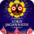 Lord Jagannath app for free