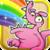 NomNom Combo app for free