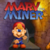 MarvTheMiner2 app for free