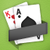 HornetApps BlackJack Trainer Lite app for free