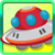 Cute UFO Pair Game app for free