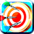 Darts Pro II icon