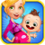 My New Baby Born game app for free