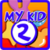 Kid Music Game Battle Vol 02 app for free
