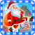 Run At North Pole Android app for free