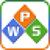 Kingsoft Office Tutorial app for free