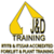 Forklift Training icon