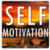 Self Motivation to be Inspired app for free