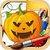 Halloween Photo Editor 2015 icon