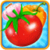 Farm Splash : Harvest Paradise app for free