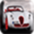 Car wallpaper images icon