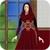 Anarkali app for free