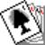 Poker V1.01 icon