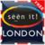 Seen It London - Lite app for free