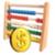 Financni kalkulacka 2011 app for free