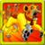 Raaka Run  app for free