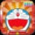 Doraemon Wallpaper HD 3D icon