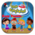 Little Einsteins Cartoon Puzzle app for free