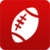 NFL Pro Football Schedules Live Scores Alerts app for free