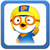 Pororo the little penguin wallpaper app for free