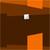 Hard Jumper icon