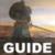 Dark Souls 2 Guide app for free