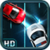 Neon Speed Racing icon