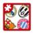 Football Logo Quiz pro icon