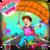 City Color Boom - Java icon
