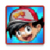 New Pang Adventures icon