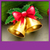 Latest Xmas Live Wallpapers app for free