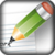 Schoolplan Plus app for free