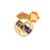 Real Madrid News Rss app for free