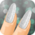 Minx Nails Free app for free