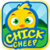 Chick Cheep icon